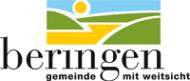 Gemeinde Beringen