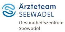 Gesundheitszentrum Seewadel