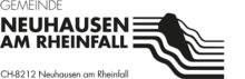 Gemeinde Neuhausen am Rheinfall