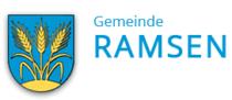 Gemeinde Ramsen