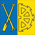 Gemeinde Rüdlingen